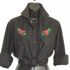 Plains Weatern Wear